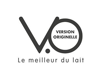 vo_small