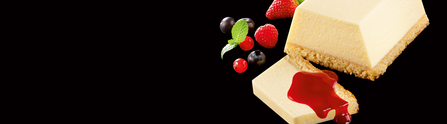 slide_cheesecake_1440x400